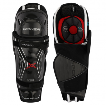 bauer-vapor-1x-sr-shin-guards-9