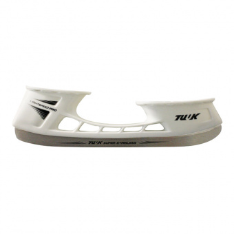 bauer-tuuk-lightspeed-pro-sr-holder-stainless-steel-runner-6