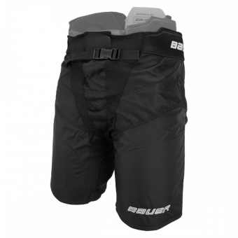 bauer-hockey-pant-shell-supreme-s190-sr