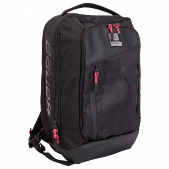 bauer-hockey-equipment-bag-laptop-backpack-blk