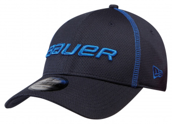 1044265 Bauer Training 39Thirty Cap- NAV