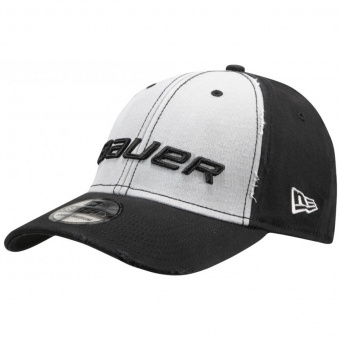 bauer-new-era-39thirty-classic-sr-cap-1