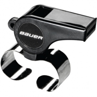 BAUER_PLASTIC_WHISTLE