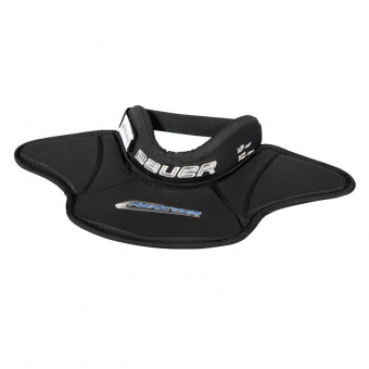 bauer-goalie-accessories-reactor-clavicle-protector-sr
