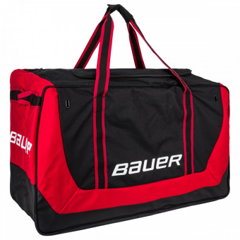 bauer-hockey-equipment-bag-650-med